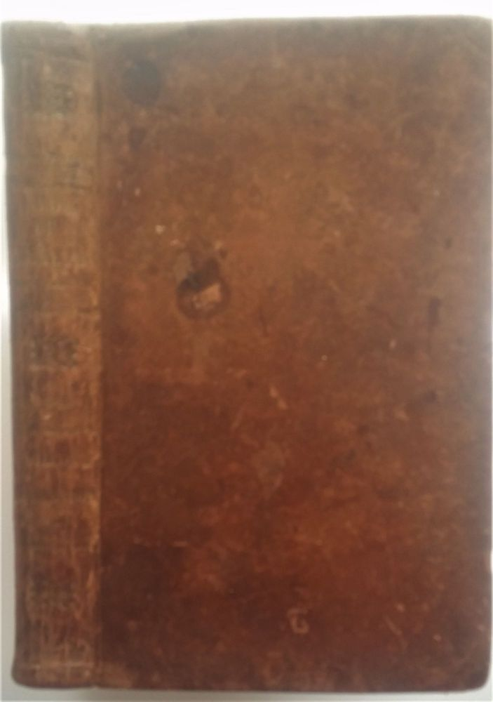 The Book of Health, or Thomsonian Theory and Practice of Medicine, Including the Latest Views of Physiology, Pathology, and Therapeutics. Also Descriptions of Disease, Medical Practice and Materia Medica by Silas Wilcox. F. K. Roberton.