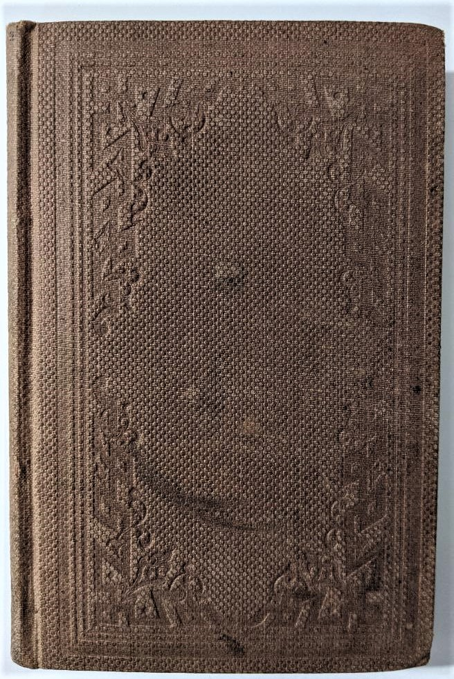 Thirteen Months in the Rebel Army. Being a narrative of personal adventures in the Infantry, Ordnance, Cavalry, Courier and Hospital Service. William G. Stevenson.