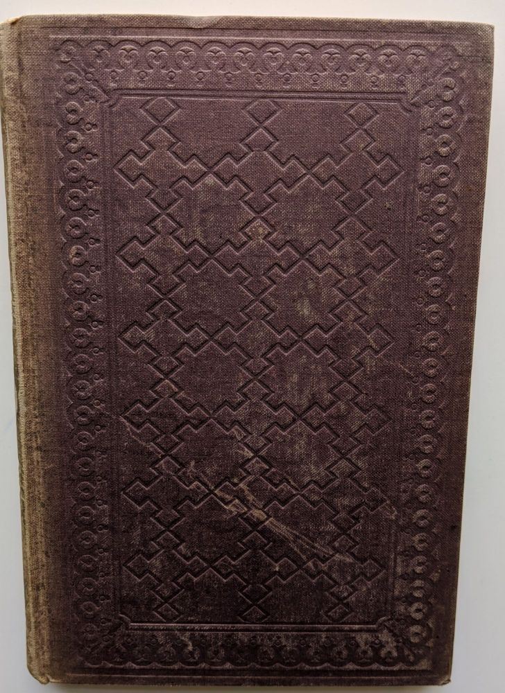 A Complete Manual for the Cultivation of the Cranberry, with a Description of the Best Varieties. B. Eastwood.